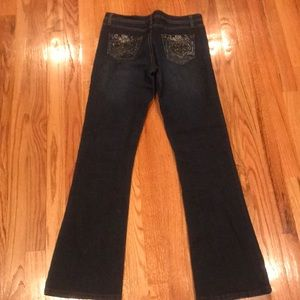 South Pole Jeans - 👖 Jeans Flare